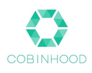 Cobinhood exchange