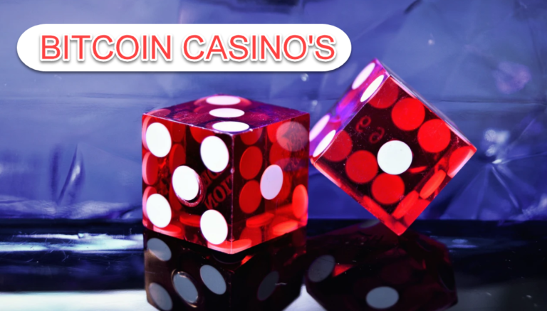 afbeelding met casino dobbelstenen